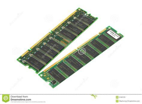 synchronous dynamic ram synchronous dynamic random access memory stock photos