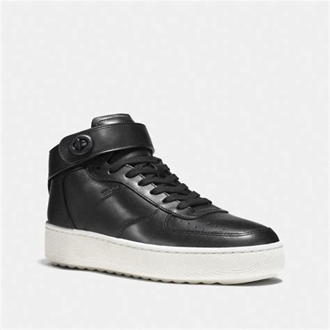 coach sneakers mens coach s sneakers