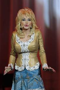 dolly parton at the ryman concert review hollywood reporter