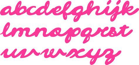 myfonts bubble typefaces