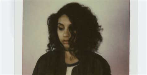 here clean alessia cara alessia cara s quot here quot enjoys 34 weekly sales increase
