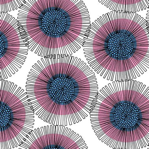 surface pattern design pattern in design www imgkid com the image kid has it
