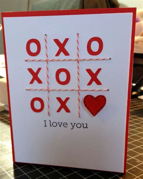 valentines cards ideas to make card ideas for s paper crafts