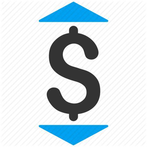 bid rate bid dollar increase money price up reduce set