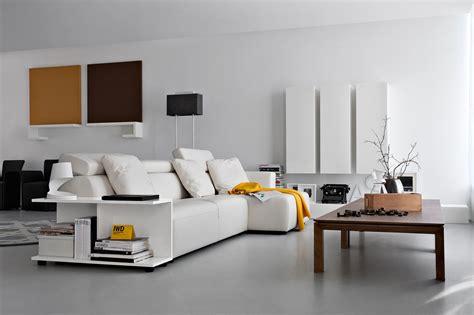 calligaris divani upgrade calligaris divano cose di casa