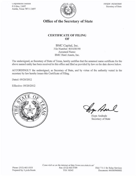 appointment letter issued by the company appointment letter issued the company best free home