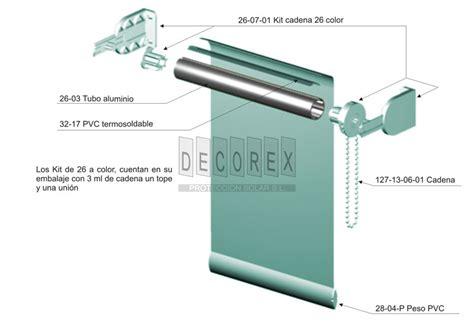 sistemas para cortinas tejidos para cortinas decorex sistemas de cortinas