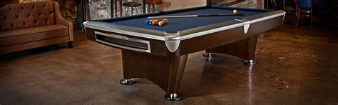 refelt pool table cost cost to refelt pool table how much does it cost to move