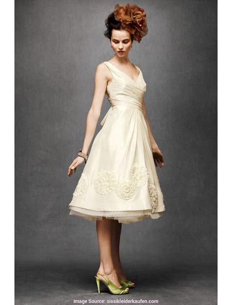 standesamt wiesbaden brautkleider standesamt wiesbaden trendige kleider f 252 r
