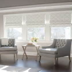 Gray Bathroom Window Treatments 25 Best Ideas About Window Treatments On