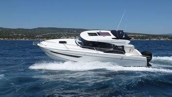 nautilus australia fibreglass boats - Fibreglass Boat Manufacturers Australia