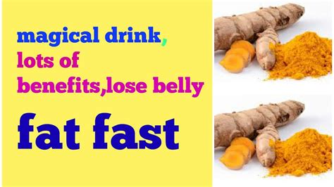 weight loss 5 kg magical weight loss tea lose 5 kg in one week how to