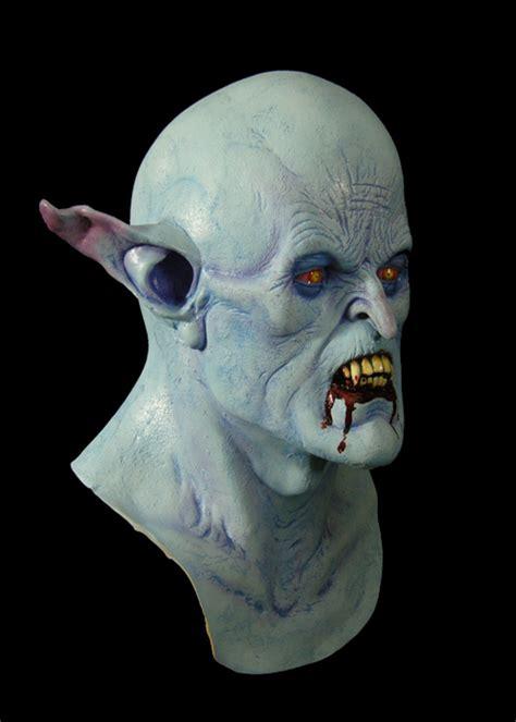 bloodlust vampire barlow salems lot halloween mask