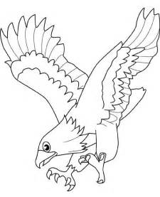 eagle coloring pages bird coloring pages animals coloring pages 40 free printable