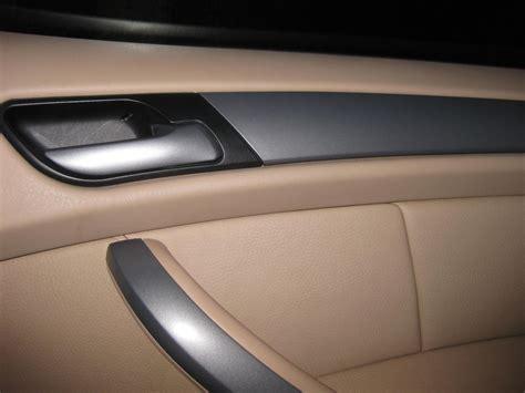 Bmw Interior Paint bmw x5 e53 interior trim paint page 2 xoutpost