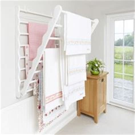 beadboard drying rack uk our beadboard drying rack attached to the wall in the