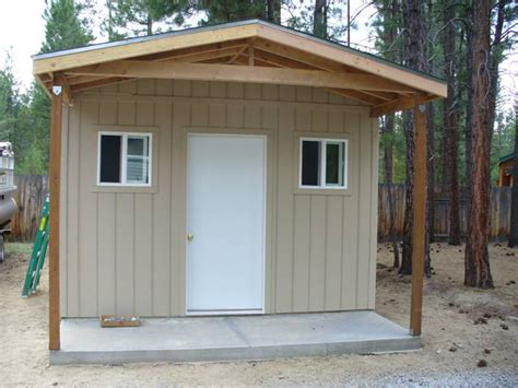 pool storage sheds for safety and cleanliness shed