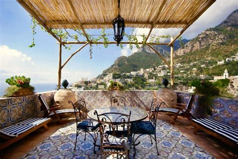 holiday apartment europe four of the best luxury which is better for your vacation villa or hotel