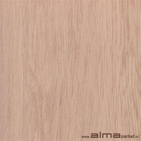 laminaat kleur laminaat kleur 600 alma parket