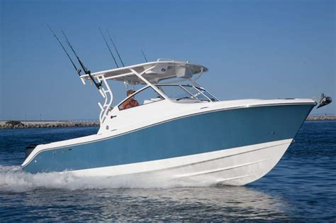 edgewater boats dual console 280cx luxury 28ft dual console boat edgewater boats