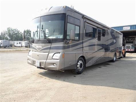 Jeep Dawson Creek The Motorhome Jeep Get Cleaned Up At Brite Washworld
