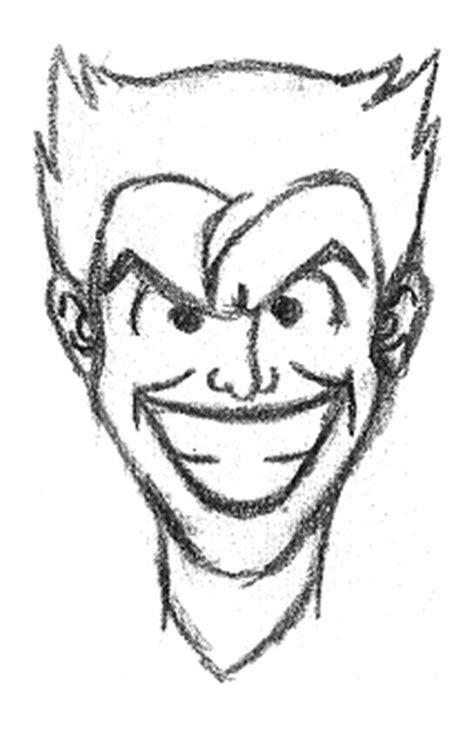 doodle joker the joker doodle dump by rocan64 on deviantart