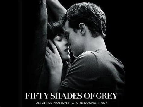 full movie fifty shades of grey with subtitles 17 best images about fifty shades of grey music photos