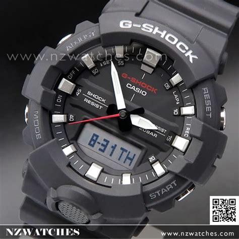 Casio Gshock Ga 700 2a Original 1 buy casio g shock analog digital 200m illuminator sport ga 700 2a ga700 buy