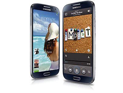 Merk Hp Samsung Kecil lowongan harga hp samsung galaxy terbaru