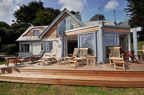 self build house designs uk coastal haven house plans build it