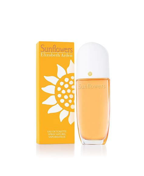 Parfum Apel Green Biang Murni 100ml sunflowers 100 ml eau de toilette spray for by elizabeth arden ebay