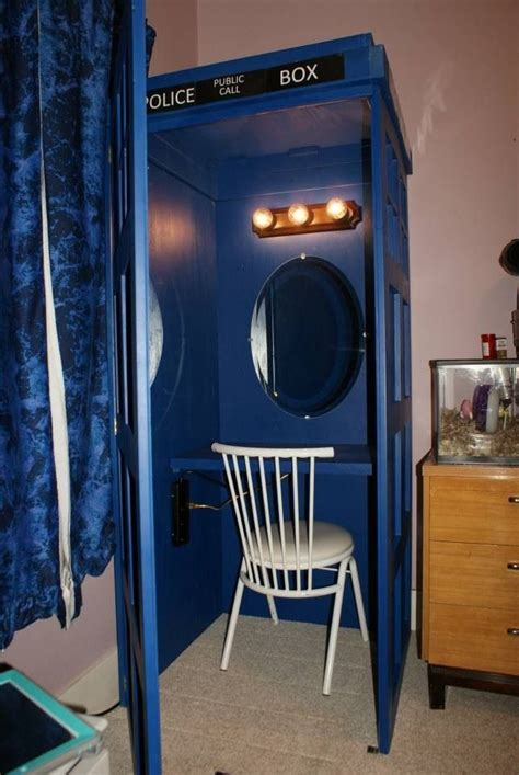 dr who bedroom ideas 50 best images about paytons room on pinterest dr who