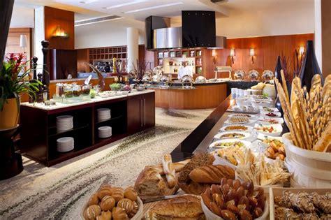 1000 images about el pan rey de los buffet on pinterest