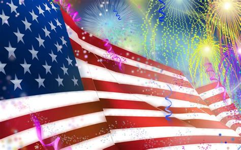 S Day Usa 2018 Independence Day Usa 2018 Quotes Images Poems