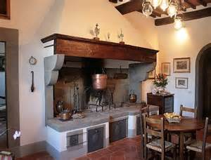 Ordinaire Different Types Of Douches #5: italian-country-decor.jpg