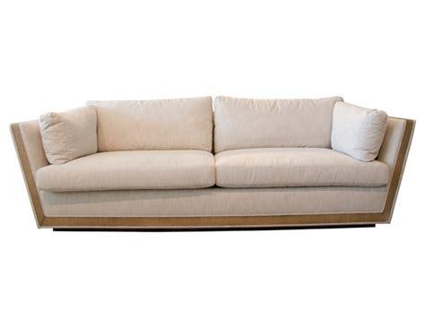 mcguire union sofa the local vault