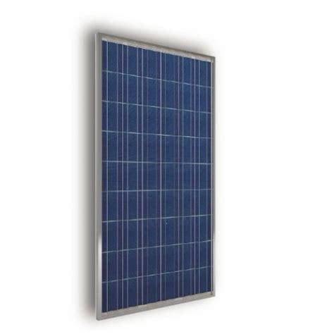 solar panel discount discount sg 200spp 200w polycrystalline solar panel louisusnma