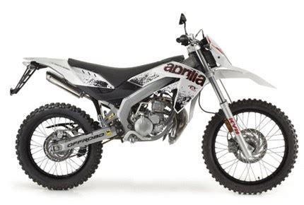 50ccm Motorrad Wm by Aprilia Rx 50 Bilder Und Technische Daten