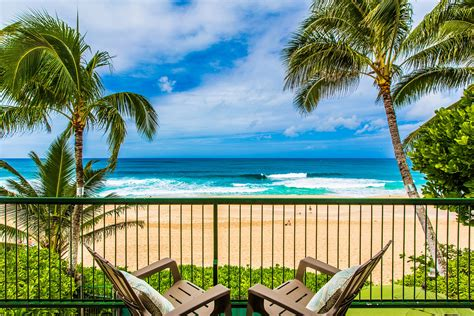 oahu vacation rentals luxury villas elite vacation rentals