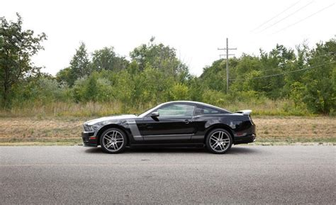 2014 mustang price list 2014 ford mustang overview price