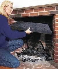 fireplace on fireplace cover fireplace