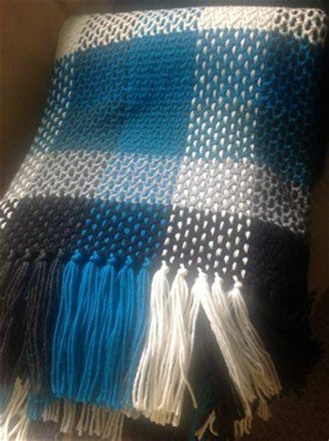 sprei lucinda sprei 1000 ideas about crochet patterns on