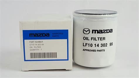 mazda tribute owners manual 100 2006 mazda tribute owners manual test drive in