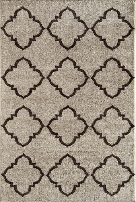 lattice rug rugs america hudson 8495b lattice rug