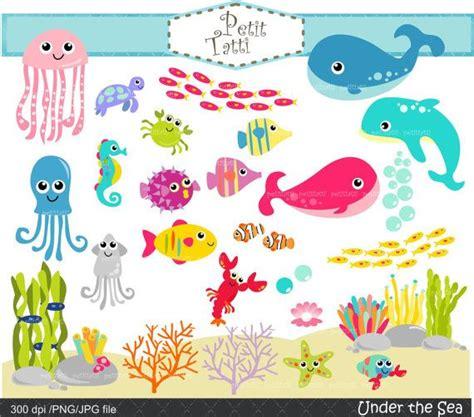 pesce clipart in vendita sotto il mare clip pesce clip clip