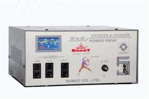 len 24v k 205 ch điện từ 24v l 202 n 220v chuyển đổi điện từ 24v ra 220v