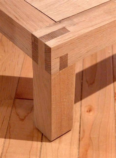 woodworking joint 17 best images about joint wood on router