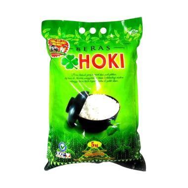 Topi Koki Setra Ramos Beras 20 Kg jual beras topi koki harga beras topi koki asli