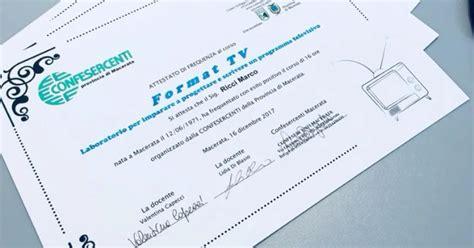 format video di tv lidia di blasio presentatrice tv corso format tv lidia