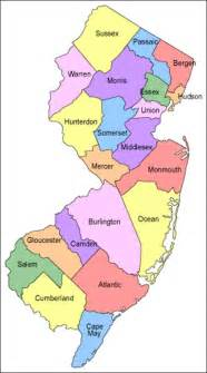 Family Garden Newark Nj - garden state appraisal services llc
